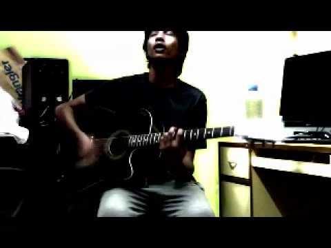 ik din ayega guitar cover.mp4 - YouTube