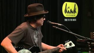 Big Head Todd - Bittersweet (Bing Lounge)