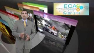 Expert Claims Adjusters (english)