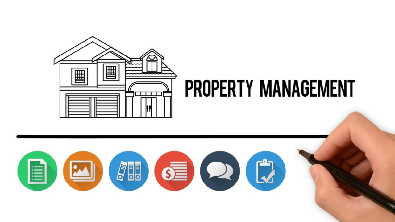 property management simply software landlord