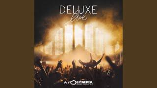 Je danse le mia (feat. IAM, M) (Live)