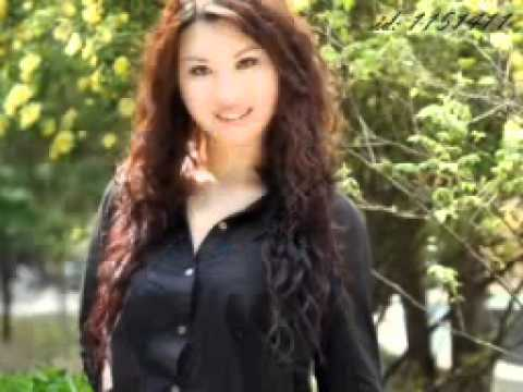 Asian Women and Girls for marriage at Asian Dating Site AsianBeauties com from YouTube · Duration:  1 minutes 17 seconds