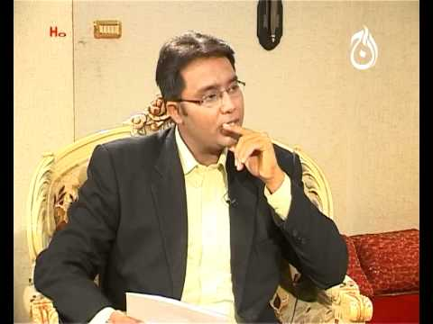 Hot Seat AAJ News Shahi Syed  Part 01