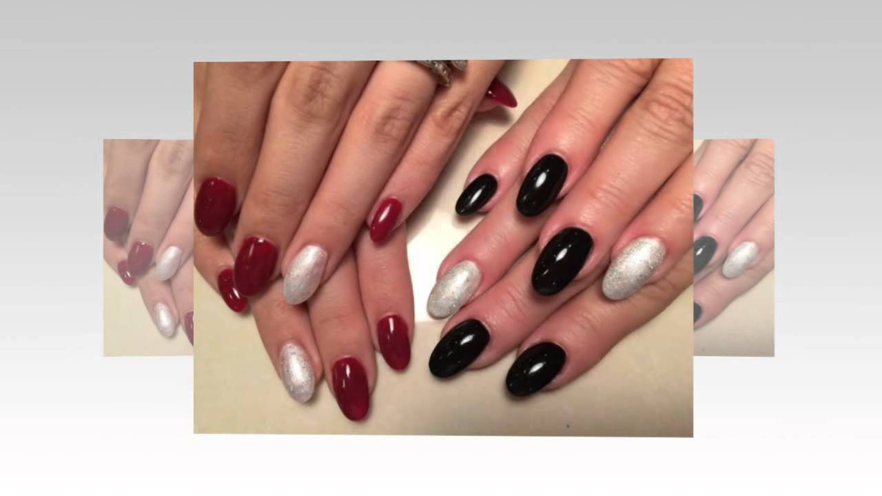 Fine Nail Lab Oak Lawn Photo - Nail Art Ideas - morihati.com