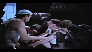 Джентльмены удачи   драма   комедия   криминал   русский фильм смотреть онлайн 1971 cut part1