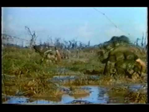 Marines in Vietnam 1968 5/5