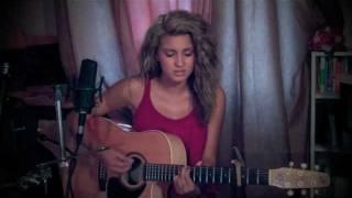 Смотреть клип Tori Kelly - Bring Me Home