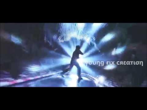 ιηкү ριηкү ιηкү ρσηкү - Vaalu Tamil Movie Songs (2014) Official 1080q HD