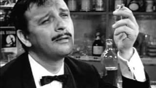 """Cocco bello (Filibello - Di Paola) """"Casimiro!"""" Cocco bello! È il so..."""