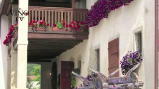 Винный дом BISOL / Wine House BISOL