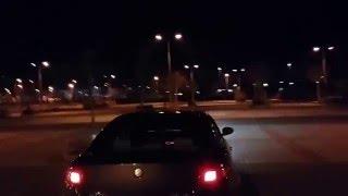 Alfa Romeo GT 3.2 V6 Audio Bose