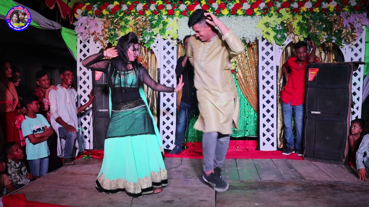 Best Wedding Dance _ Laila main Laila _ New Songs _ Dance Covers _ Laily _ Bollywood Dance Video