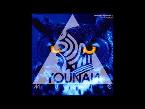 Stephane K+Dj Koutarou.A-Unique(Original Mix)