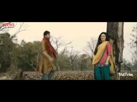 Sun Sajna Sada Ishq Hain Aesa Full song