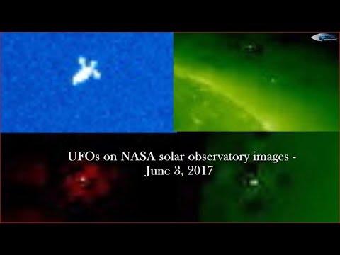 ufo 2017 june - photo #47