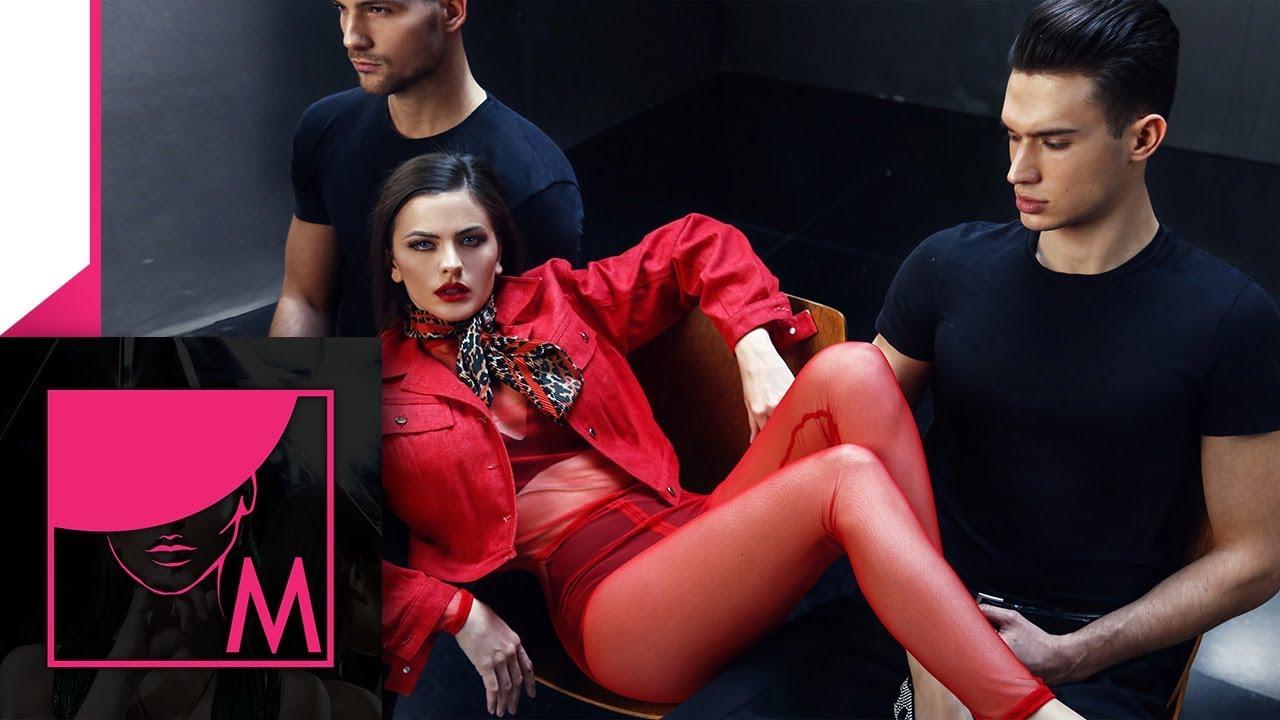 Download Milica Pavlovic - Hej zeno - (Official Video 2018)