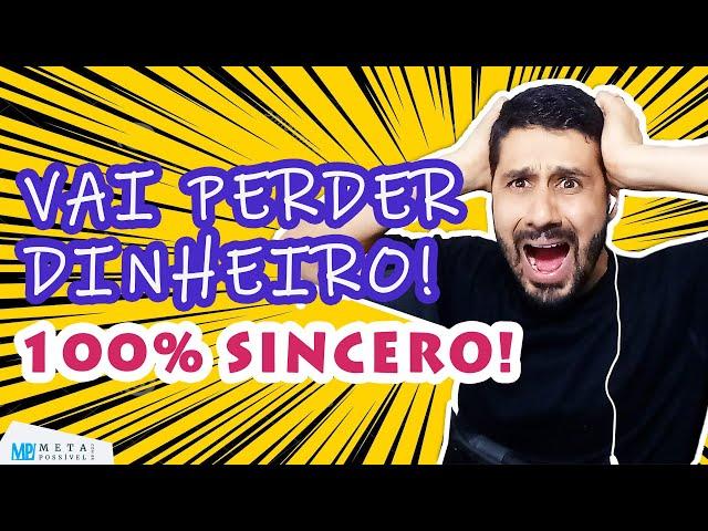 Fórmula Negócio Online: 🚫 VAI PERDER MUITO DINHEIRO Se Comprar o FNO Antes de Ver Este Vídeo!