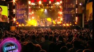 Антон Лирник (Дуэт имени Чехова / Comedy Club) - Света