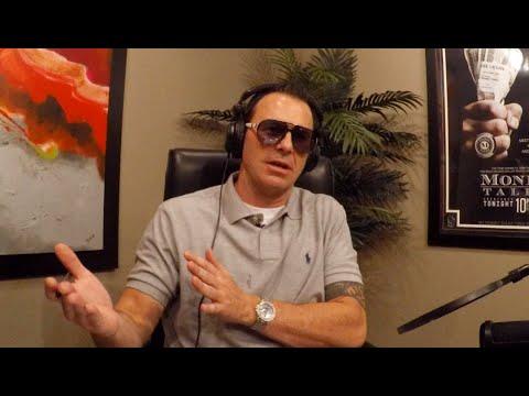 VIP Sports Las Vegas Podcast #86