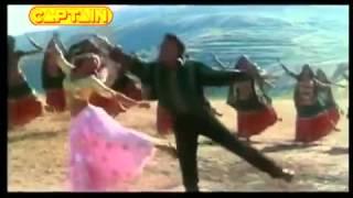 Pyaar Ka Mitha Mitha Dard Jaga Ke  Himmatvar 1996  Dharmendra  Hitesh   Rubaina Khan