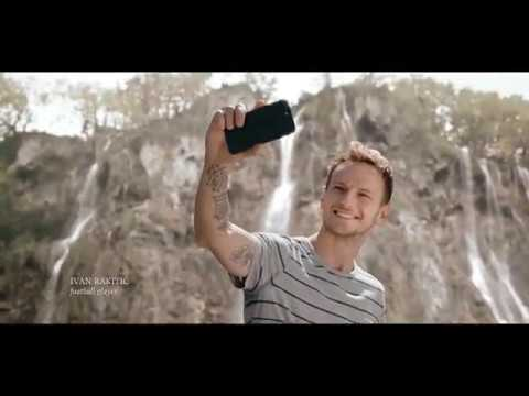 Croatia Full Of Life - new promotional video 2018