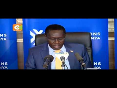 CAK decries destruction of communication masts
