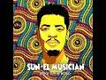 Sun El Musician With You Ft Desirée Dawson mp3