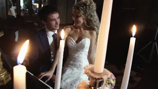 Свадебное видео. Любовь в каждом моменте.💍 Краснодар 📷📹 СтудияНастроение.рф