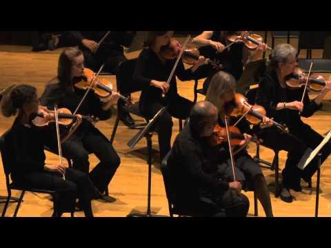Rautavaara Suite for Strings