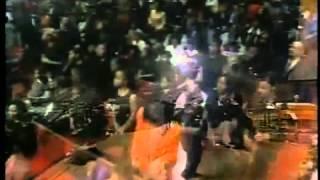 I Do Worship-John P Kee.mp4