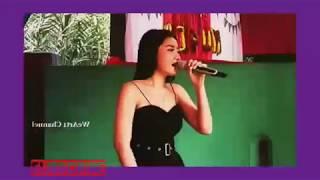 Download dangdut JANGAN NGET NGETAN HOT ABIS
