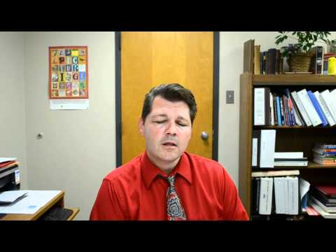 MPL duction with Brian Miller, Director Millington Public Library