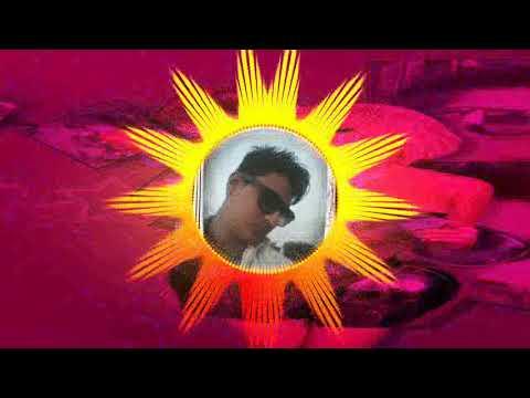 Chutki Bajana Chod De. (Downlord mp3)DJ fast song. djsaifmakrani