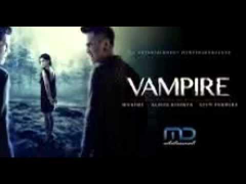 Ost Film vampire mnctv
