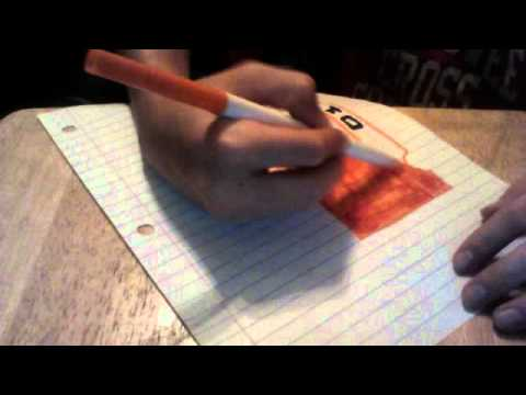 how to draw the general lee got to see youtube. Black Bedroom Furniture Sets. Home Design Ideas