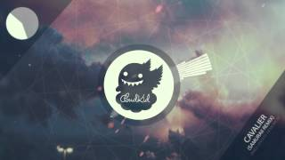 James Vincent McMorrow - Cavalier (Samuraii Remix)