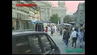 Bern - 1988