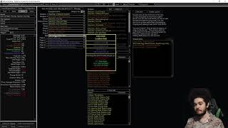 Path of Exile 3.16 Righтeous Fire Inquisitor Early Gearing Template.