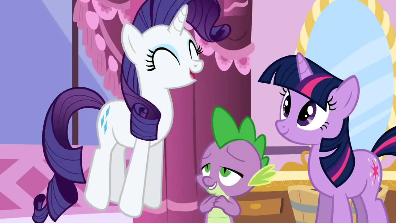 Pony to the Rescue (Pony Pals #5) by Betancourt, Jeanne
