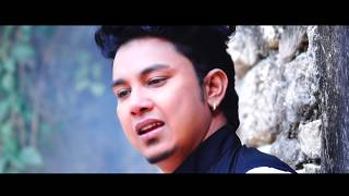 Karamo Ko Lekh Promo | Singer Rakesh Joshi (Rakku) |New Kumaoni HeartTouching Song 2018