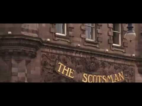 scotland-edinburgh-2016