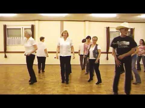 Clubdance BGC (Blau Gold Casino)