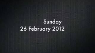 Regional Sports Day promo