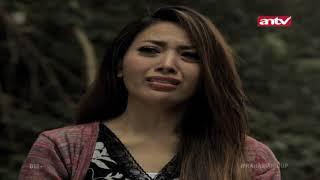 Sintren Tiren! | Rahasia Hidup | ANTV Eps 19 4 Agustus 2019 Part 4