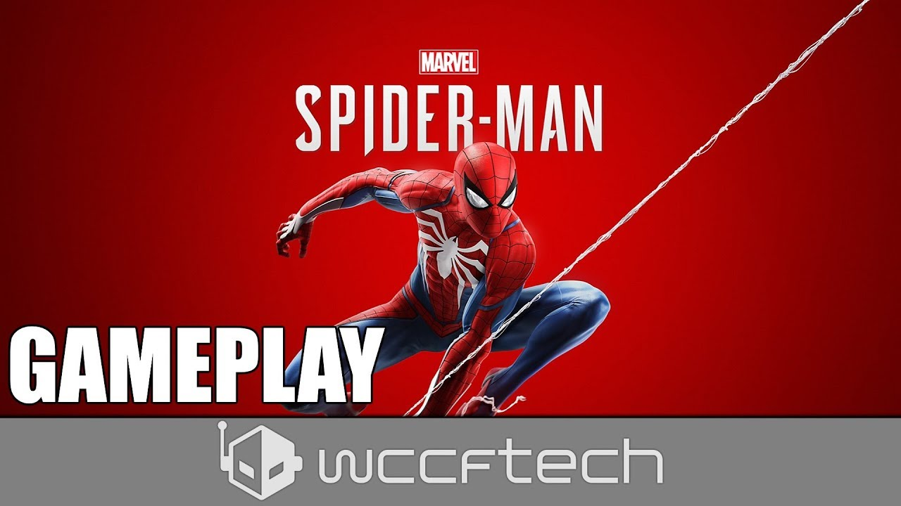 Marvel's Spider-Man Review - When You Help Someone, You Help Everyone