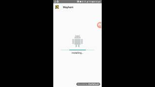 How To Hack Major Mayhem