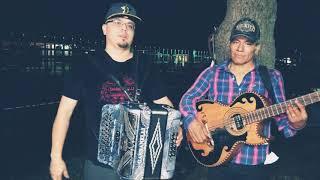 El Caballo Jovero-Ricardo y Genaro-Saludos A La Raza de Sonora