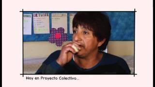 "Programa ""Merendero Norma Peralta"" Bloque 1"