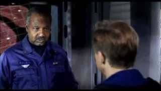 Wing Commander 4 (FULL MOVIE PART 1 OF 2)