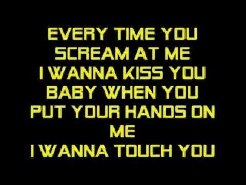 When You're Mad - Ne - Yo With lyrics - YouTube